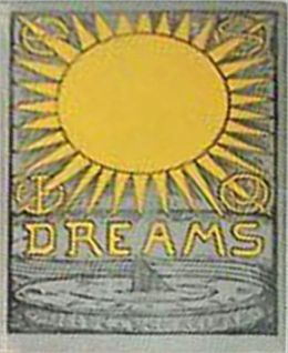 Dreams: A Romance/Short Story Collection Classic By Olive Schreiner!