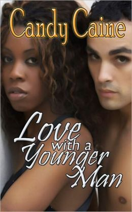 Love With a Younger Man