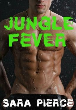 Jungle Fever: A Don't Tell story