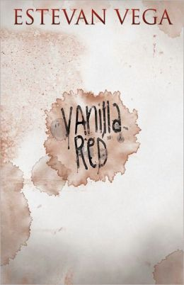 VANILLA RED (Nook Single)