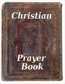 Christian Prayer Book