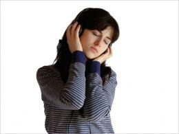 Body Language Magic : How to be Body Language Expert Under 7 Days