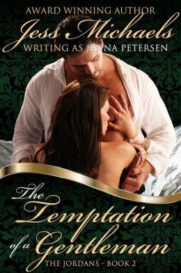 The Temptation of a Gentleman