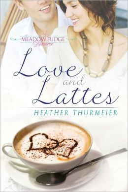 Love and Lattes