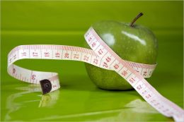 Guide on How to Slim Down Strategically