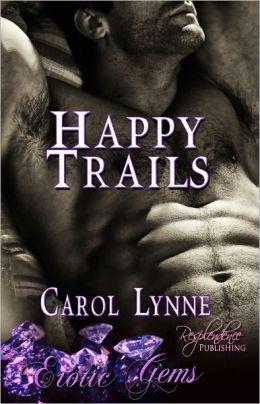 Happy trail vacaciones gay