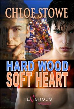 Hard Wood, Soft Heart