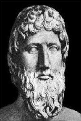 MENEXENUS by Plato