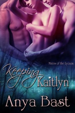 Keeping Kaitlyn