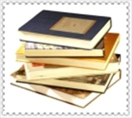 Money Making Opportunity - How to Make $100,000 or More Cash a Year as a Used and Rare Book Seller on the Internet