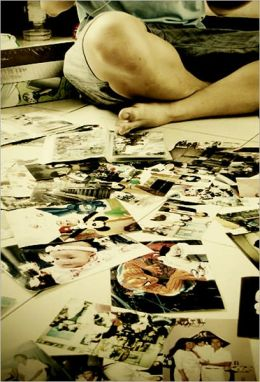 PHOTO-LOVE: Tips to Organize and Preserve your Photos and Memories!