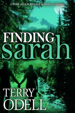Finding Sarah