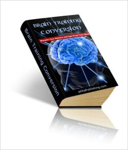 Deep Relaxation - The Brain Training Conversion -Hot Tips on Keeping your Brain in Shape!
