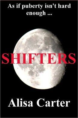 Shifters
