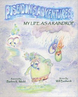 Poseidon's Adventures: