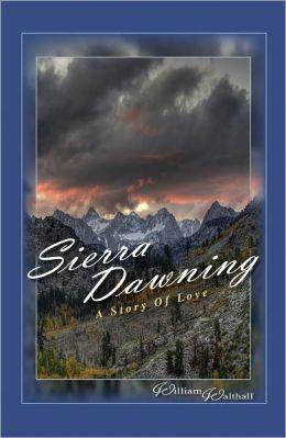 Sierra Dawning