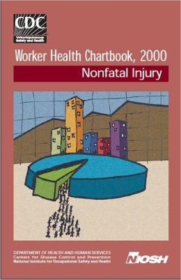 Worker Health Chartbook, 2000 - Nonfatal Injury