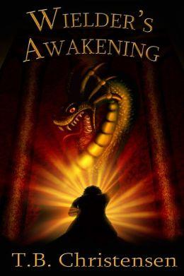 Wielder's Awakening