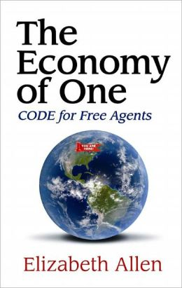 The Economy of One- CODE for Free Agents