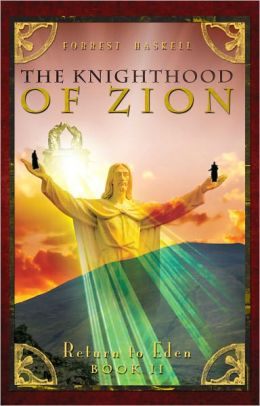 The Knighthood of Zion