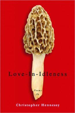Love-In-Idleness