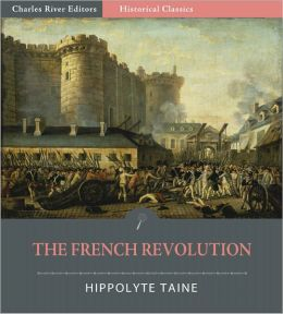 The French Revolution (Illustrated)