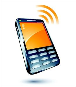 One Life, One Phone
