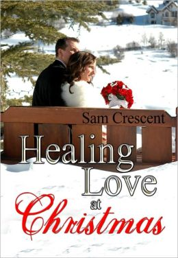 Healing Love at Christmas