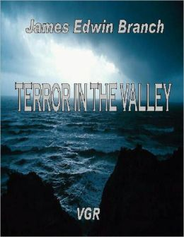Terror in the Valley