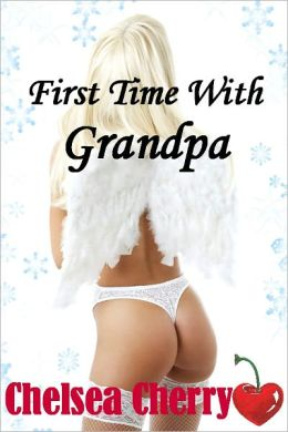 First Time With Grandpa