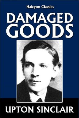 an analysis of the jungle by upton sinclair jr Freebooksummarycom ✅ in the early 1900's life for america's new chicago  immigrant workers in the meat packing industry was explored by upton sinclair's .