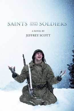 Saints and Soldiers: 10th Anniversary Edition