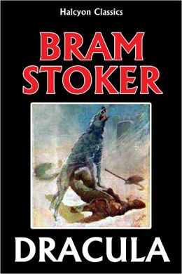 Dracula by Bram Stoker (Unabridged Edition)