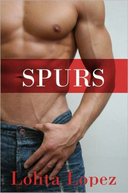 Spurs