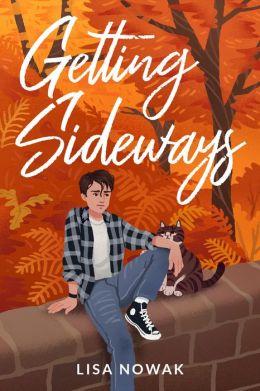Getting Sideways