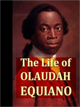 an analysis of slavery in the western society in the book the interesting narrative by olaudah equia Jamdat inc business analysis research paper academic writing an analysis of slavery in the western society in the book the interesting narrative by olaudah equia.