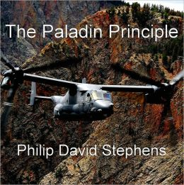 The Paladin Principle