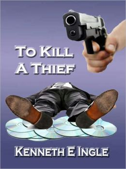 To Kill a Thief