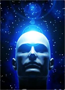 TOOLS OF THE PSYCHIC: Develop your Psychic Abilities through Meditations, Exercises and More!