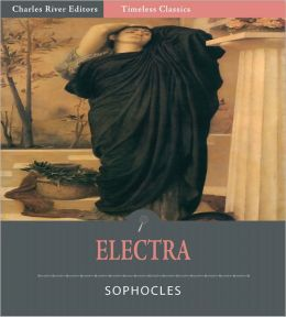 Electra (Illustrated)