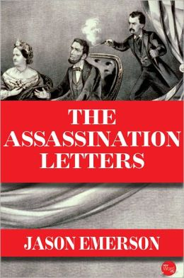 The Assassination Letters