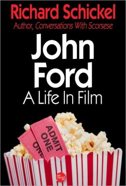 John Ford: A Life In Film