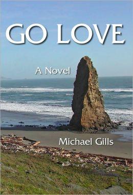 Go Love