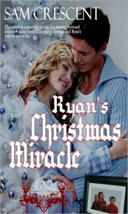 Ryan's Christmas Miracle