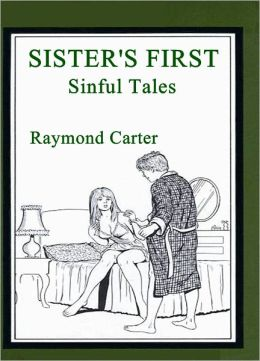 Sister's First