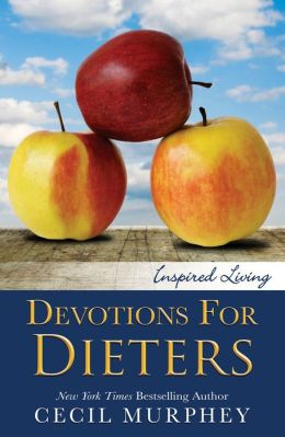Devotions for Dieters (Inspired Living Series)
