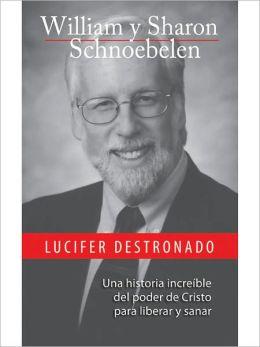 Lucifer Destronado