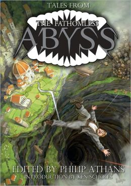 Tales From The Fathomless Abyss