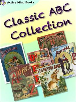Classic ABC Collection