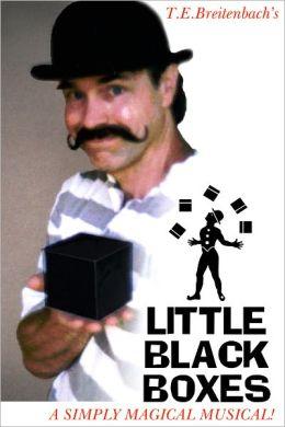 Little Black Boxes